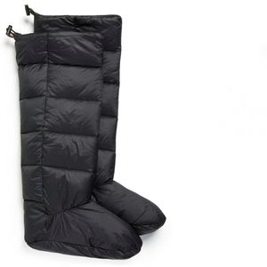 Hunter Tall Down Insulated Boot Liners